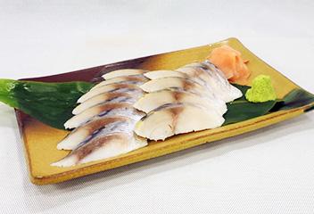 menu_shimesaba